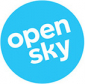 OpenSky Coupon