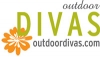 Outdoor Divas Coupons