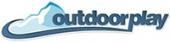 Outdoorplay Promo Code