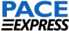 PACE Express Coupons