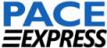 PACE Express Coupon Code