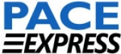 PACE Express Coupon Code