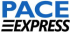 PACE Express 2013 Free Shipping No Minimum