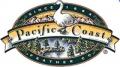 Pacific Coast Promo Code