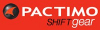 Pactimo UK Coupons