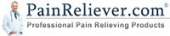 PainReliever.com Coupon
