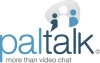 Paltalk Coupons