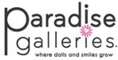 Paradise Galleries Promo Code
