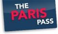 Paris Pass Promo Code