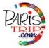 Get Paris Tours starting from 32€ at Paris Trip