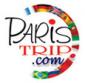 Paris Trip Promo Code