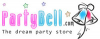 Party Bell Coupons