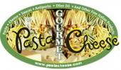 Pasta Cheese Promo Code