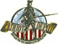 Patriot Depot Coupons