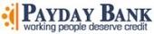 Paydaybank.co.uk Coupon