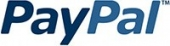 Paypal Discount Code