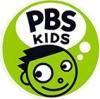 PBS KIDS Coupons