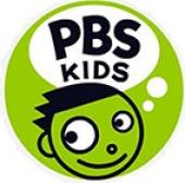 PBS KIDS Coupon