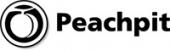 PeachPit Coupon