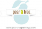 Pear Tree Greetings Coupon