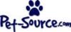 Pet Source Coupons