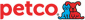 Petco Promo Code
