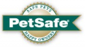 PetSafe Coupon