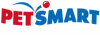 Petsmart Coupon Code