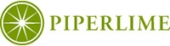 Piperlime Coupon