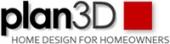 Plan3D Promo Code