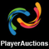 Player Auctions Coupons