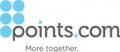 Points.com Promo Code