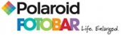 Polaroid Fotobar Coupon
