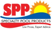 Poolproducts.com Coupon Code
