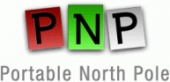 Portable North Pole Promo Code