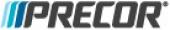 Precor Promo Code