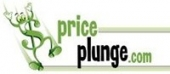 Priceplunge Promo Code