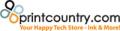 Printcountry Promo Code