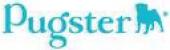 Pugster Promo Code