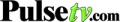 Pulse TV Promo Code