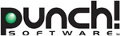 Punch Software Promo Code