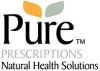 Pure Prescriptions Coupons
