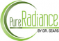 Pure Radiance Coupons