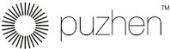 Puzhen Life Coupon