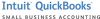 QuickBooks Canada Coupons