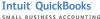QuickBooks Canada Coupons