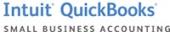 QuickBooks Canada Promo Code