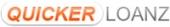 Quicker Loanz Promo Code