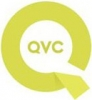 Qvcuk Coupons