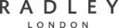 Radley London Promo Code